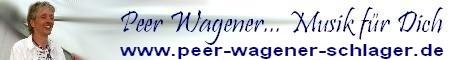 PeerWagener