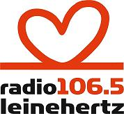 RadioLeinehertz