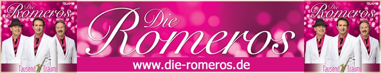 Die Romeros